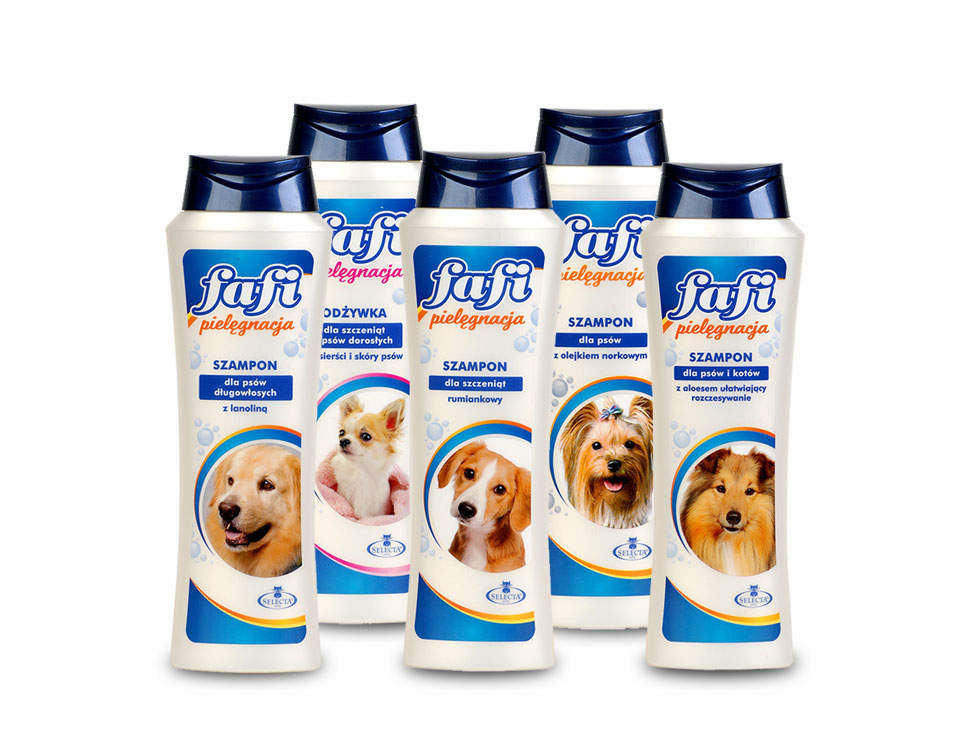 duze-fafi--szampon-dla--psow