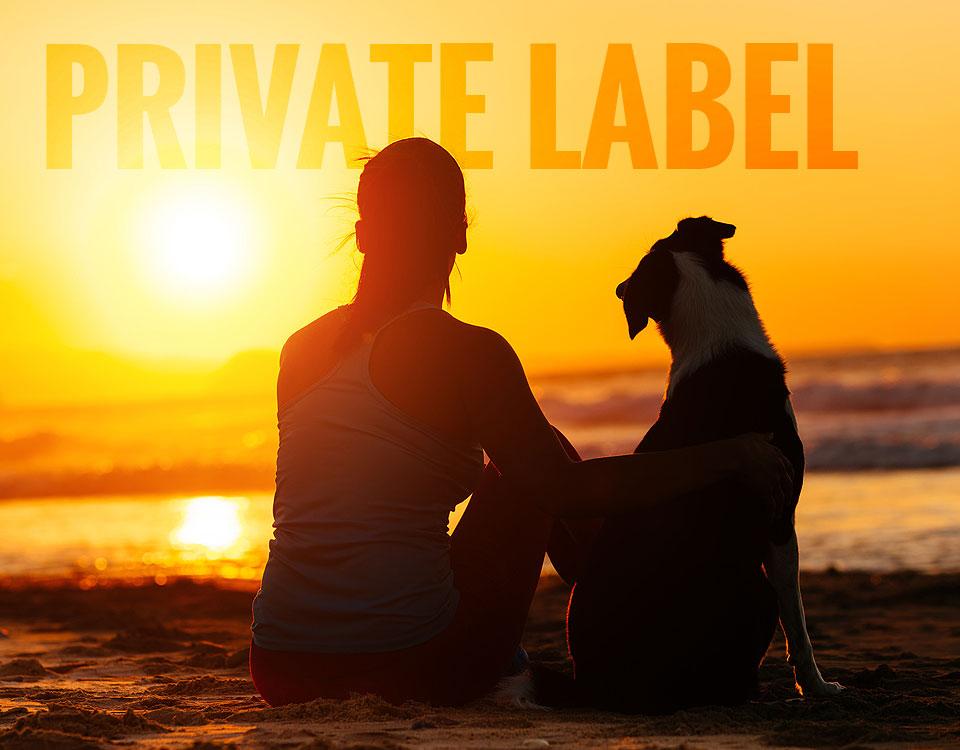 private-label-szapmony dla psow