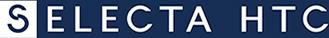 Selecta HTC
